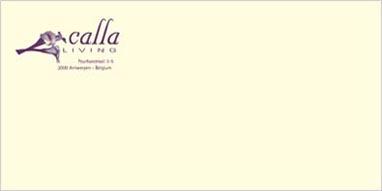 Lagrafica atelier voor drukwerk ontwerp - Huisstijl amerikaanse ...